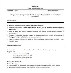 Fixed Assets Manager Sample Resume Professional Business Analyist Resume Template 1  Entry Level .
