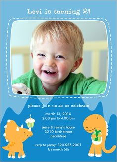 107 best baby boys 1st birthday invitations images on pinterest baby boy first birthday invitations boy birthday invites filmwisefo