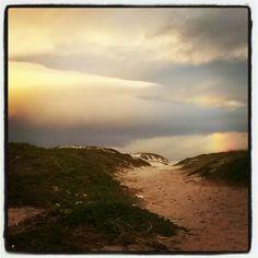 Muizenberg #CapeTown