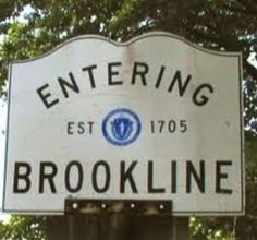 Brookline, MA in Massachusetts is a city right on the border of Boston proper. It is a metropolitan city full of families, culture, cuisine, arts, and beautiful properties. Follow our board to lean more about Brookline.