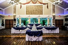 TWA Weddings at Chandlers   Click the picture to enter our Wedding Giveaway!