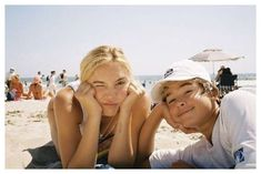 Film Aesthetic, Summer Aesthetic, Beige Aesthetic, Travel Aesthetic, Tumblr Bff, Film Pictures, Couple Pictures, The Love Club, Summer Dream