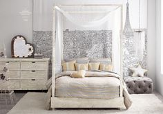 Restoration+Hardware+Christmas+Catalog | rh-baby-child-holiday14-catalog-25