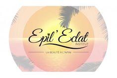 Epil'Eclat