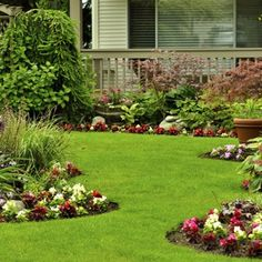 A home maintenance checklist that's incredibly handy and will keep your house in tip-top shape. Organized annually, biannually, quarterly, and seasonally. Backyard Plan, Backyard Garden Design, Backyard Ideas, Landscape Plans, Landscape Design, Teak, Lawn Maintenance, Front Yard Landscaping, Landscaping Ideas