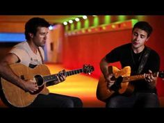 Kris Allen-Out Alive-July 4th // includes America the Beautiful and a great big sparkler!#Repin By:Pinterest++ for iPad#