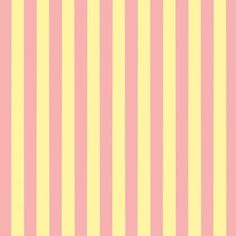 Resultado de imagen de digital paper jaune