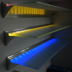 Led lighted ceiling panels httpautocorrect pinterest ceiling tile clips metal htb1gth1gxxxxxawxxxxq6xxfxxxxg 10001000 aloadofball Image collections