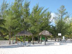 Love this white sand beach off Cozumel Carnival Liberty, Cozumel, White Sand Beach, Cruise, Patio, Outdoor Decor, Cruises, Terrace