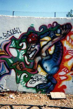 A Arte Saiu à Rua - Vários Artistas