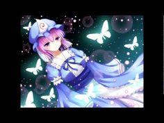 Nightcore - Butterfly