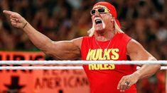 Hulk Hogan wants to be at Raw 25th anniversary show, WWE responds