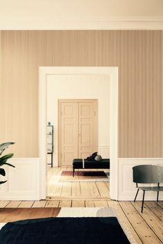 dEc design E casa: Where I want to linger...