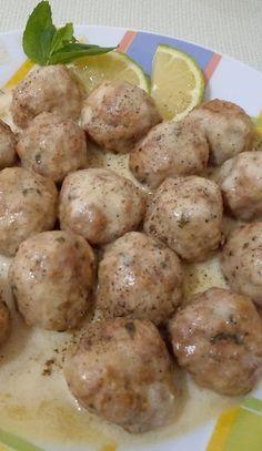 Greek Recipes, My Recipes, Crafts Beautiful, Potatoes, Beef, Meals, Vegetables, Food, Alphabet