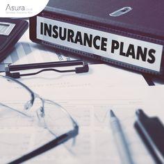 Kini Anda bisa temukan info dan tips tentang asuransi terbaru dari Asura :) Together We Can, How To Plan, Blog, Shopping, Dan, Tips, Advice