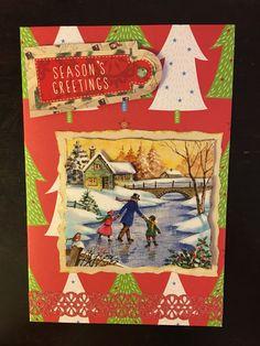 Christmas 2015 #31
