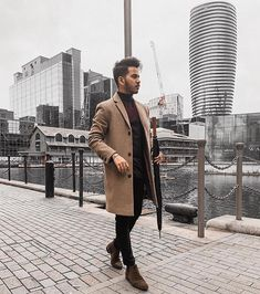 Style Inspiration by Find Your Style With Fashion Men, Streetwear, Your Style, Finding Yourself, Menswear, Ootd, Street Style, Style Inspiration, Lifestyle