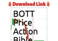 BOTT Price Action Bible by BO Turbo Trader Action Bible, Forex Trading, Charts, Training, Books, Graphics, Libros, Book, Graph Of A Function