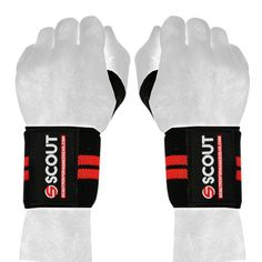 62cff277f99b8 14 Best Weight Lifting Gloves images in 2019 | Weight lifting gloves ...