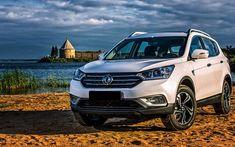 Китайский внедорожник DFM AX7 — вместительный, надёжный и доступный Vehicles, Car, Automobile, Autos, Cars, Vehicle, Tools