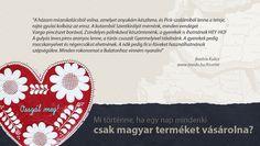 4. Helyezett Beatrix Kulics  http://www.breslo.hu/blog/eredmenyhirdetes-vasarolj-helyit/