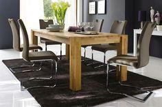 Möbel günstig kaufen: #sofa #Furniture #HomeDecor #InteriorDesign #Couch...
