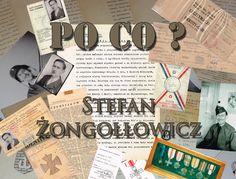 https://polakpotrafi.pl/projekt/po-co