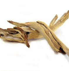 """Natural Ghostwood (looks like driftwood) 12"""" Sanded Branch $4.49 each or you could start looking on the beach in Guilford, and get your peeps (ie@Robin Koskey to keep an eye out as well)"""