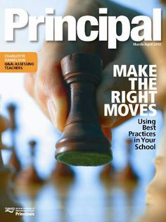 NAESP | National Association of Elementary School Principals