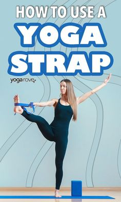 Yoga straps are a must for all beginners. Really loved this article that talks about yoga straps. yoga poses for beginners VISHNU JI HINDU GOD STICKER PHOTO PHOTO GALLERY  | IH1.REDBUBBLE.NET  #EDUCRATSWEB 2020-04-07 ih1.redbubble.net https://ih1.redbubble.net/image.273546177.8343/st,small,507x507-pad,600x600,f8f8f8.u2.jpg