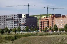 #ReinoUnido planea construcción #viviendas para impulsar #economía