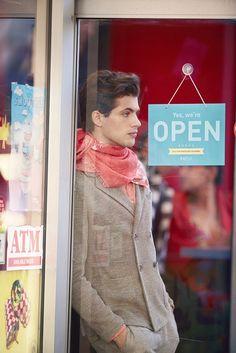 Jamie-Wise-DLui-Fashion-Editorial-2015-Mens-Western-Styles-003