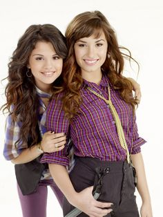 selena gomez and demi lovato princess protection program dresses - Google Search