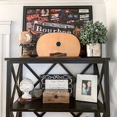 IPhone Amplifier iPhone Speaker Desk Accessories Office | Etsy Small Wine Racks, Rustic Wine Racks, Industrial Coat Rack, Entryway Coat Hooks, Pallet Wine, Entryway Organization, Wedding Table Centerpieces, Wood Colors, Pallet Furniture