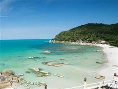 Crystal Bay Beach Resort - http://samui-mega.com/crystal-bay-beach-resort/