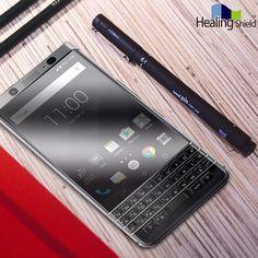 "#inst10 #ReGram @healing_shield: 들뜸 제로 ZERO  굴곡면까지 완벽하게 . #블랙베리#힐링쉴드#셀스타그램#셀카#맞팔#선팔 #선팔하면맞팔 #데일리#blackberry ...... #BlackBerryClubs #BlackBerryPhotos #BBer ....... #OldBlackBerry #NewBlackBerry ....... #BlackBerryMobile #BBMobile #BBMobileUS #BBMobileCA ....... #RIM #QWERTY #Keyboard .......  70% Off More BlackBerry: "" http://ift.tt/2otBzeO ""  .......  #Hashtag "" #BlackBerryClubs "" ......."