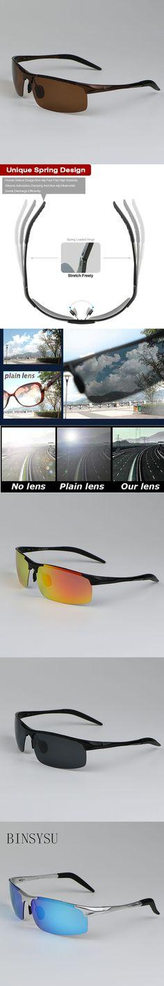 eab756e9ab2 TH6145PGSG Eyekepper Polycarbonate Polarized Bifocal Sport Sunglasses For Men  Women TR90 Unbreakable +1.50 +2.0 +2.5