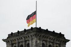 «Unter diesen Bedingungen kann keine Integration gelingen.» Deutschland verleugne sich selbst, schreibt Bassam Tibi, emeritierter Professor für Internationale Beziehungen.