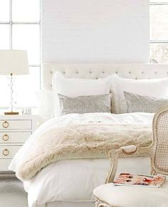 Neutral-Bedroom-Design-Ideas-32-1 Kindesign