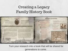 family genealogy books muco tadkanews co