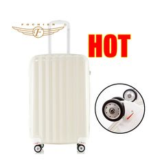 Best Travel Luggage, Luggage Suitcase, Shell, Abs, Home Appliances, Store, House Appliances, Crunches, Kitchen Appliances
