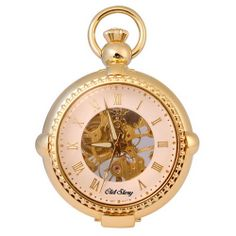 [POCKET WATCH]DEJAVU