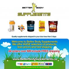 Check out these recommended weight loss sources: http://weightloss-wds924mb.yourreputablereviews.com/