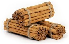 more available / 9 sold Pure Organic True Ceylon Cinnamon Sticks Low Coumarin Not Cassia Ceylon Cinnamon Sticks, Cassia Cinnamon, Cinnamon Powder, Real Cinnamon, Cinnamon Extract, Cinnamon Essential Oil, Mets, Natural Remedies, Herbalism
