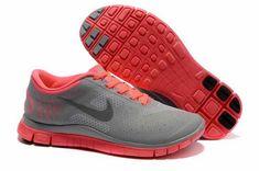 https://www.sportskorbilligt.se/  1479 : Nike Free 4.0 V2 Dam Orange Grå SE677160GYTGCrYfa