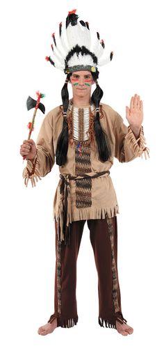 Native American Toddler Costume En 2018 Encuentro De Culturas - Disfraz-india-americana