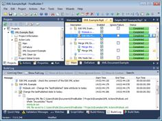 FinalBuilder 8.0.0.950 Server Edition