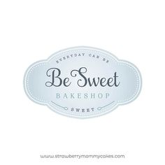 Custom Logo Design Unlimited Revisions by strawberrymommycakes, $300.00