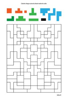 Hidden Picture Puzzles, Visual Perception Activities, Technology Lessons, Logic Games, Hidden Pictures, Crochet Square Patterns, Preschool Learning Activities, Edd, Elementary Math