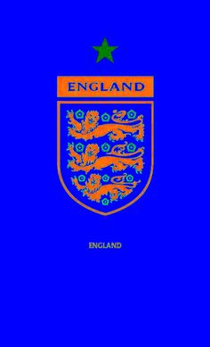 The Boys of - The Unseen Story Behind England's World Cup Glory Chelsea Fc Wallpaper, Team Wallpaper, Football Wallpaper, Wallpaper Backgrounds, England Badge, English National Team, England Clothing, St George Flag, Soccer Backgrounds